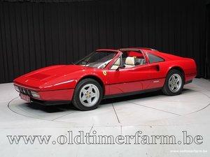 Picture of 1986 Ferrari 328 GTS '86 For Sale