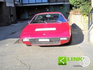 Picture of 1975 FERRARI - Dino - 208 GT/4 For Sale
