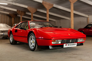 Picture of 1986 Ferrari 328 GTB For Sale
