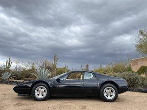 Picture of #23644 1980 Ferrari 512BB For Sale