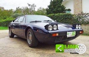Picture of FERRARI - Dino - 208 GT/4 1976 For Sale