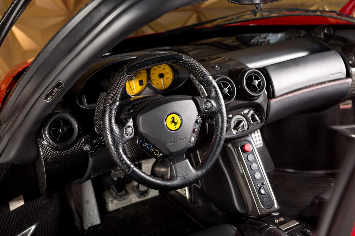 Ferrari Enzo 2004 For Sale (picture 10 of 12)
