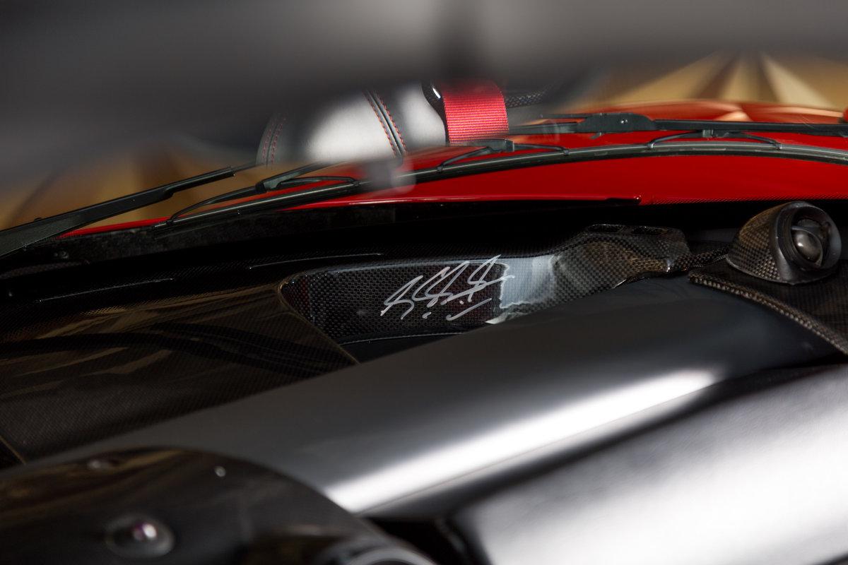 Ferrari Enzo 2004 For Sale (picture 11 of 12)