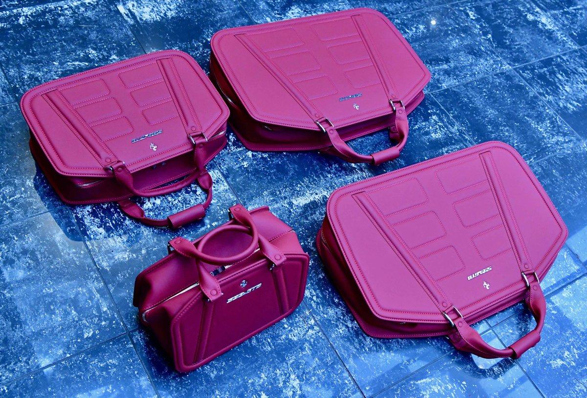 2009 FERRARI 599 6.0 F1 GTB FIORANO For Sale (picture 9 of 12)