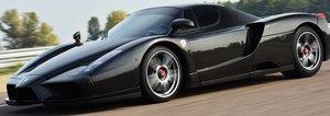 Picture of 2004 Ferrari Enzo For Sale