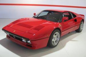 Picture of 1985 Ferrari 288 GTO For Sale