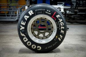 Picture of Ferrari 1985 F1 Wheel For Sale