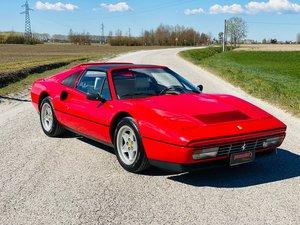 Picture of 1987 Ferrari 328 GTS *ASI ORO* For Sale