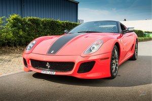 Picture of 2008 Ferrari 2008 GTB For Sale