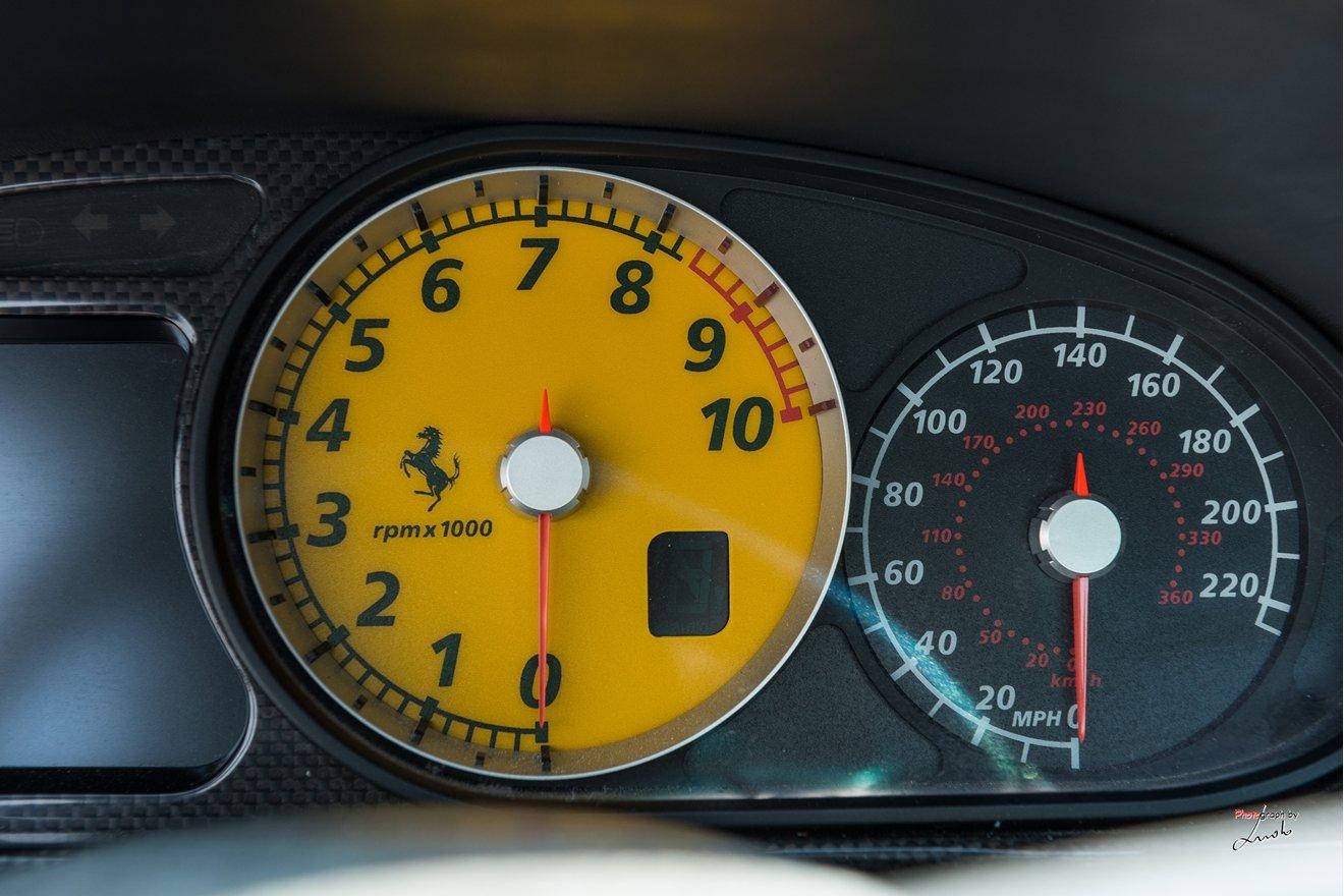 2008 Ferrari 2008 GTB For Sale (picture 10 of 14)