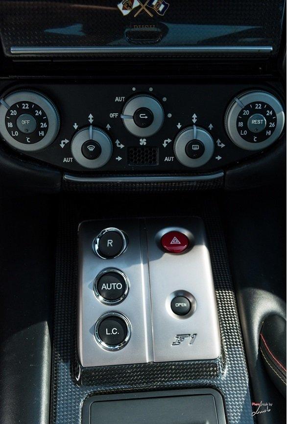 2008 Ferrari 2008 GTB For Sale (picture 11 of 14)