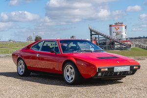 Picture of 1979 Ferrari 308 GT4 For Sale