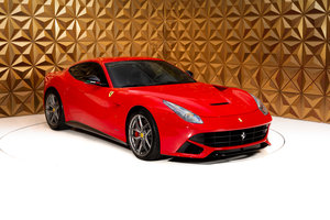 Picture of 2013 Ferrari F12 For Sale