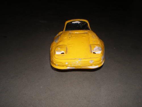 1990 ferrari 348 For Sale (picture 3 of 3)