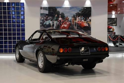 1972 Ferrari 365 GTC/4 For Sale (picture 2 of 6)