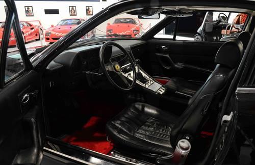 1972 Ferrari 365 GTC/4 For Sale (picture 4 of 6)
