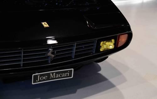 1972 Ferrari 365 GTC/4 For Sale (picture 6 of 6)
