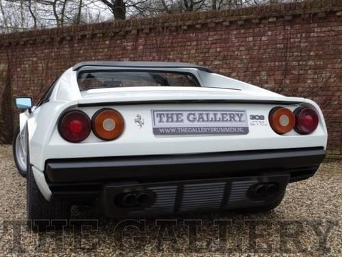 1981 Ferrari 308 GTSi  For Sale (picture 6 of 6)
