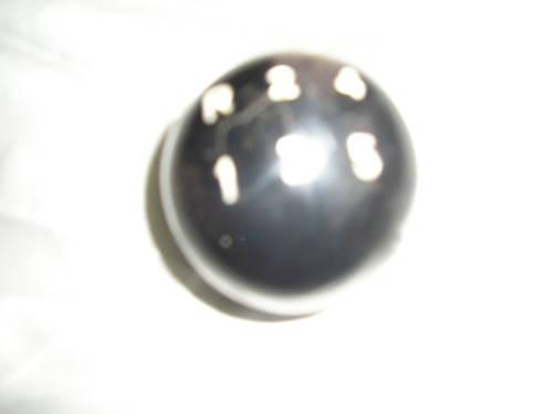 0000 ferrari genuine gear knob For Sale (picture 1 of 1)
