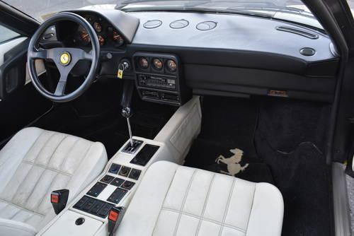 1988 Ferrari 328GTS For Sale (picture 2 of 3)