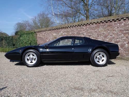 1983 Ferrari 512 BBi For Sale (picture 3 of 6)