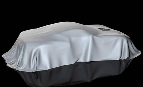 Off market La Ferrari Aperta, AMRB-001, Bugatti Chiron etc  For Sale (picture 1 of 1)