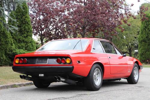 1976 Ferrari 365GT4  For Sale (picture 2 of 5)