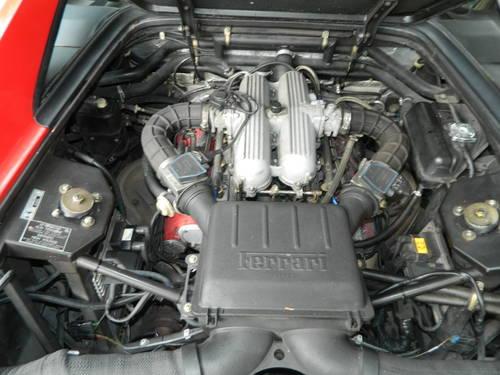 1990 Ferrari  348TB For Sale (picture 6 of 6)