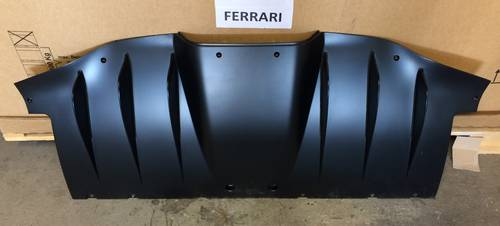 2013 Ferrari 458 and 488 Parts  For Sale (picture 3 of 6)