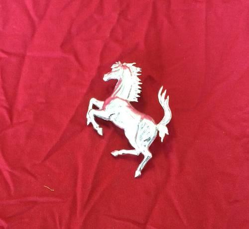 2000 Ferrari 360 Parts for sale For Sale (picture 3 of 6)