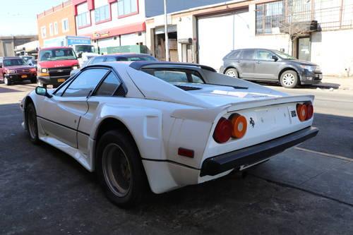 1978 Ferrari 308GTB For Sale (picture 2 of 4)