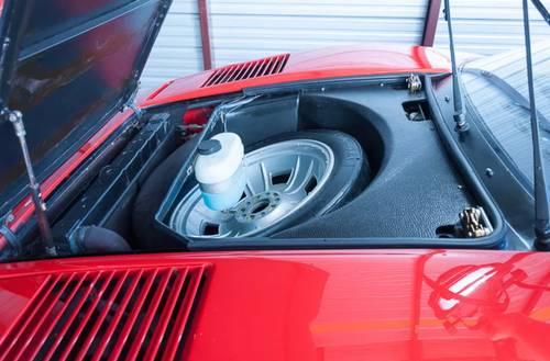 1982 Ferrari 308GTSI For Sale (picture 5 of 5)