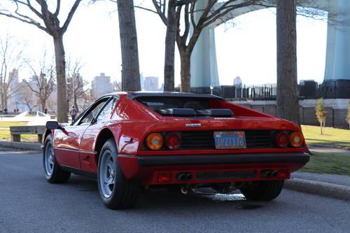 1984 Ferrari 512BBI Boxer For Sale (picture 2 of 5)