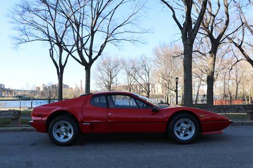 1984 Ferrari 512BBI Boxer For Sale (picture 3 of 5)