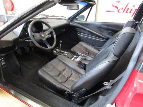 1981 Ferrari 308 GTSi For Sale (picture 5 of 6)
