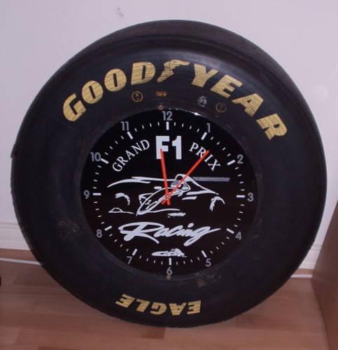 Formula 1 Memorabilia. For Sale (picture 2 of 6)