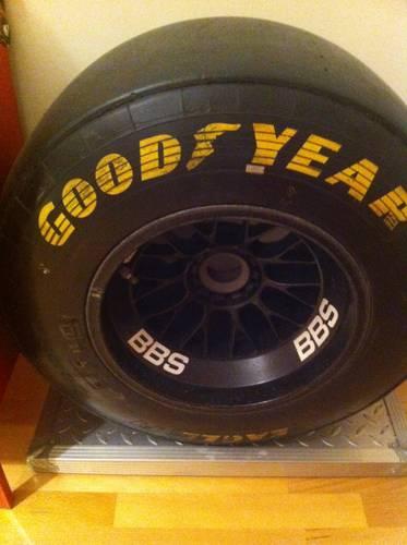Formula 1 Memorabilia. For Sale (picture 3 of 6)