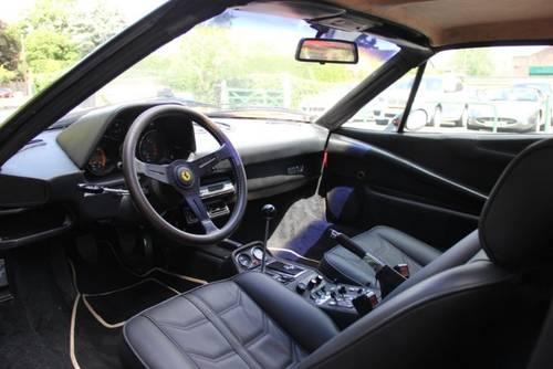 1981 Ferrari 308 GTSi For Sale (picture 4 of 4)
