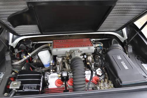 Ferrari 328 GTS (1986) For Sale (picture 5 of 6)