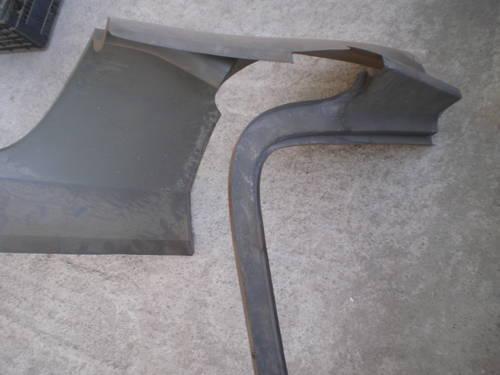 1970 ferrari dino 206-246 For Sale (picture 2 of 2)