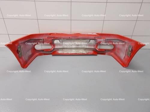 Ferrari 550 575 Maranello Superamerica OEM Rear bumper  For Sale (picture 4 of 4)