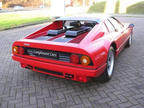 1983 Ferrari 512 BBi    € 289.000 For Sale (picture 2 of 6)
