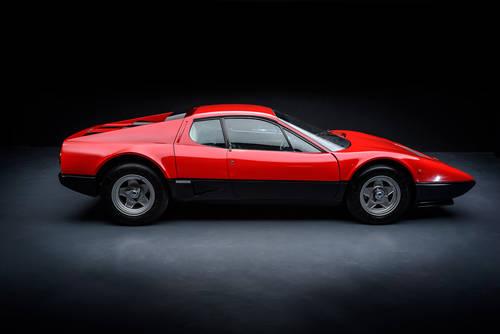 1979 Ferrari 512 BB For Sale (picture 3 of 6)