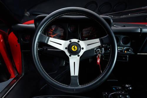 1979 Ferrari 512 BB For Sale (picture 4 of 6)