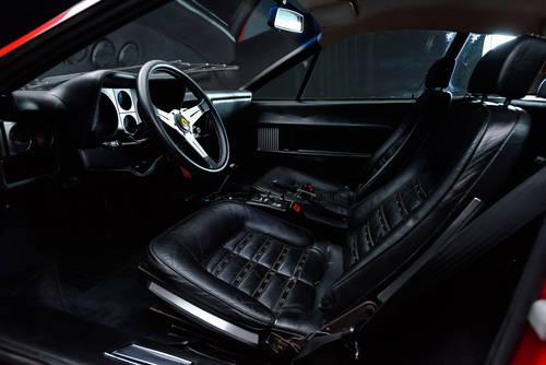 1979 Ferrari 512 BB For Sale (picture 5 of 6)
