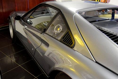 1977 308 GTB  Fibreglass For Sale (picture 5 of 6)