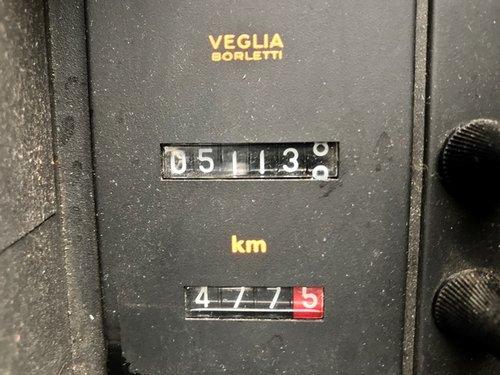 1990 Ferrari - Testarossa - GREAT CONDITIONS SOLD (picture 5 of 6)
