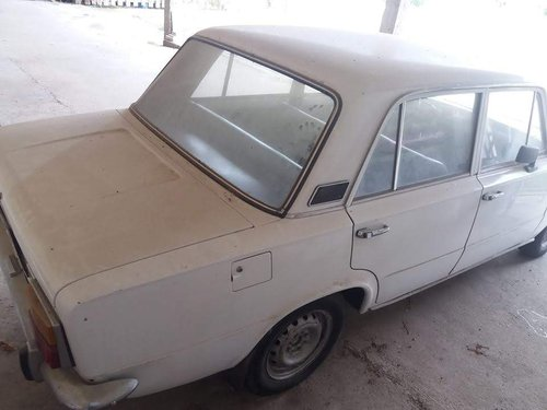 1972 Fiat 124 R For Sale (picture 3 of 6)