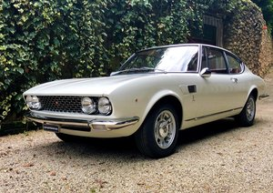 1967 #85 produced, total restored For Sale