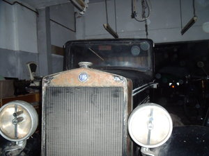 FIAT 509 year 1926 For Sale